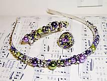 - Lavender & Olive - 5150473_
