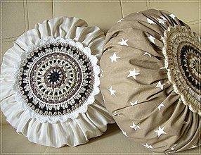 Úžitkový textil - Gulaťáky - 5158986_