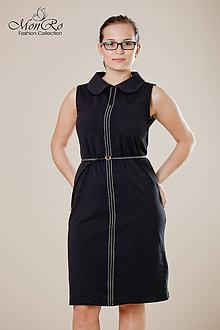 Šaty - Dámske šaty - 5179243_
