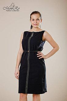 Šaty - Dámske šaty - 5179265_