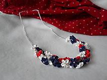 - Námornícky náhrdelník - 5182237_