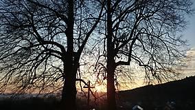 Fotografie - Sunset - 5182479_