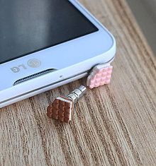 Na mobil - Wafle mobilové - 5190351_