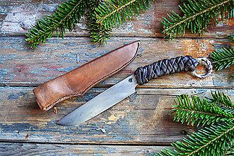 Nože - Keltský nôž - 5187566_