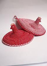 Úžitkový textil - origo CHŇAPKY 94 - 5187971_