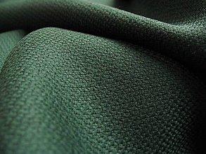Textil - Zelená je tráva - 5189970_