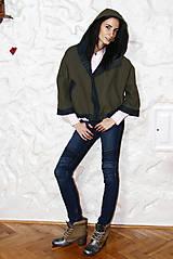 Kabáty -  - 5188053_