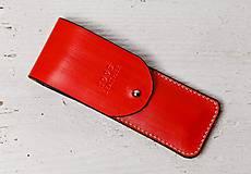 Iné doplnky - Feather Pen Case - 5194786_