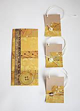 Papiernictvo - Gombíkovo *3 - 5192935_