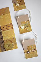 Papiernictvo - Gombíkovo *3 - 5192938_