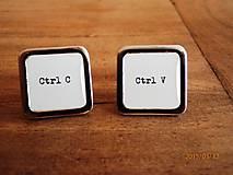 Šperky - CTRL C CTRL V 2.verzia - 5196645_