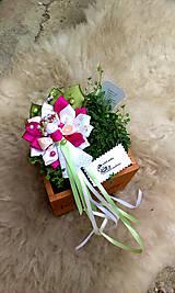 - Svadobné pierko pre ženícha 2 - 5197888_