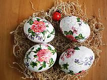 - kraslice+darček - 5202545_
