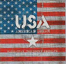 Papier - 395 USA - 5201517_