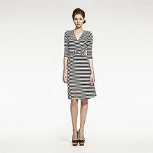 Šaty - s/s 2015 - Zavinovací šaty - 5207842_