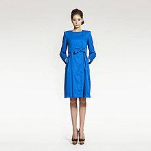 Kabáty - s/s 2015 - Kabát - 5210146_