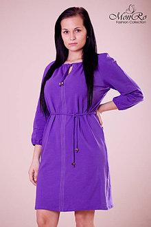 Šaty - Dámske šaty - 5210741_