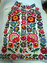 Oblečenie - Pánska košeľa Peter - 5208721_