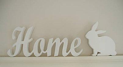 Tabuľky - Home - 5212933_