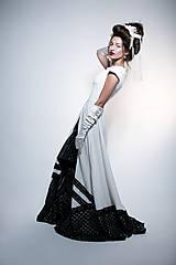 Šaty - WER - 5214011_