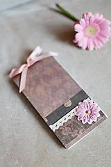 Papiernictvo - S kvetmi VÝPREDAJ! - 5247757_