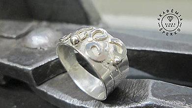 Kurzy - letná akadémia šperku 2016 na VŠVU - 5247961_