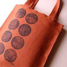 Nákupné tašky - OSM - taška nákupka - 5248075_