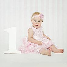 Tabuľky - Narodeninová číslica - 5248100_