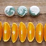 Drogéria - Pomaranč & eukalyptus - žihľavový šampúch® 30g - 5253150_