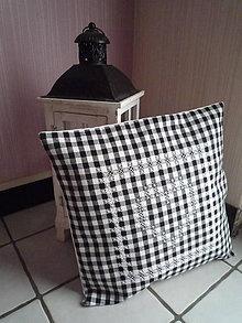 Úžitkový textil - Na vidiek - 5253796_