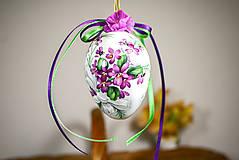 Dekorácie - AKCIA Veľkonočné vajíčka 3KS - 5253211_