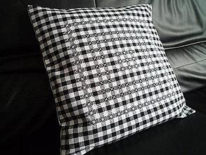 Úžitkový textil - Na vidiek II - 5254605_