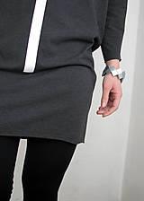 Tričká - FNDLK triko 03 dlouhé - 5257901_
