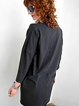 Tričká - FNDLK triko 03 dlouhé - 5257902_