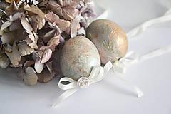 Kurzy - Kurz - Veľkonočné vajíčka z fima - 3.4.2015 - 5258027_