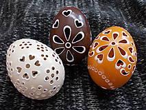 - Madeirove vajíčka - 5271502_