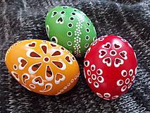 - Madeirove vajíčka - 5271508_
