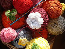 Kurzy - Kreatívne stretnutie BA 18.4.2015  (sobota)  od  14,00 do 16,00 - 5272559_