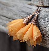 - Tanečnice žlto-oranžové - 5274217_