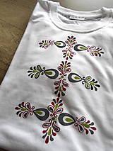 Oblečenie - »VÝPREDAJ - 5271879_