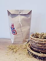 Papiernictvo - kupecké sáčky, darčekové balenie (e) - 5277625_