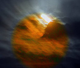 Grafika - Zem sa otvára vesmíru - 5284885_