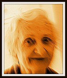 Grafika - Teta Vilma - 5285033_