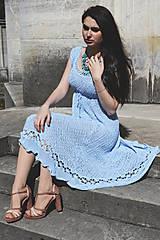 Šaty - Amaliadress - 5284471_
