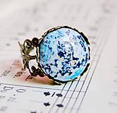 - Antique Blue Jasper - 5288022_