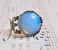 - Antique Moonstone - 5289068_