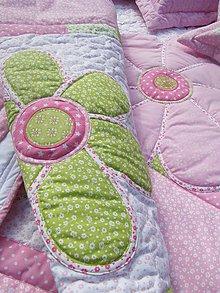 Textil - S kvetmi - prehoz - 5291124_