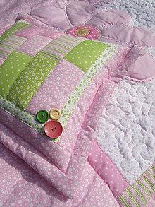 Textil - Vankúše...:) - 5291280_