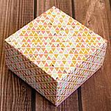 Krabičky - chevron - 5298938_