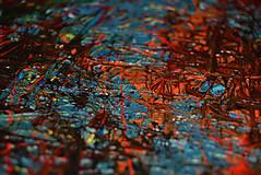 Obrazy - synapsie IV. alebo Londýn `44 - 5308214_